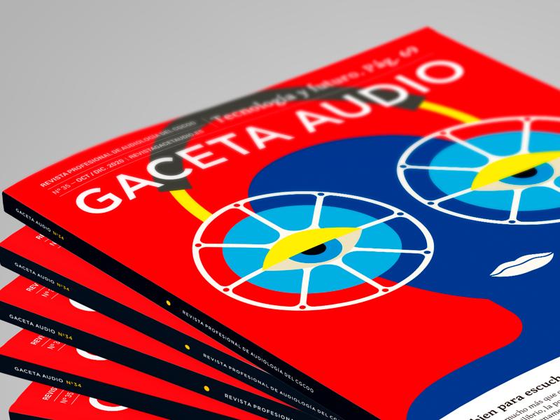 Revista-Gaceta-Audio-Alejandro-Lopez-disenador-grafico-GA35-1