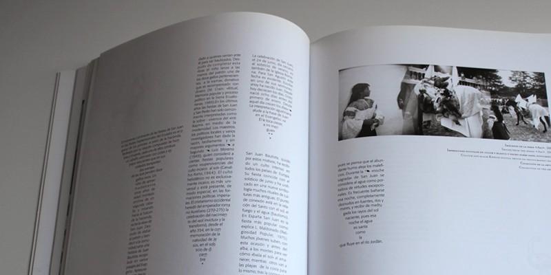 Fotografia Ecuador Catalogo 9. Diseño gráfico, A. Alejandro Lopez Martinez