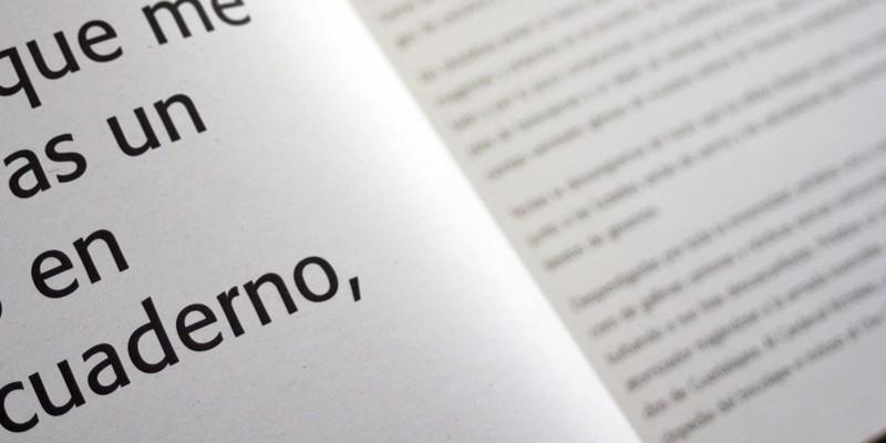 Kamasutra Roberto Majan 4. Diseño gráfico, A. Alejandro Lopez Martinez