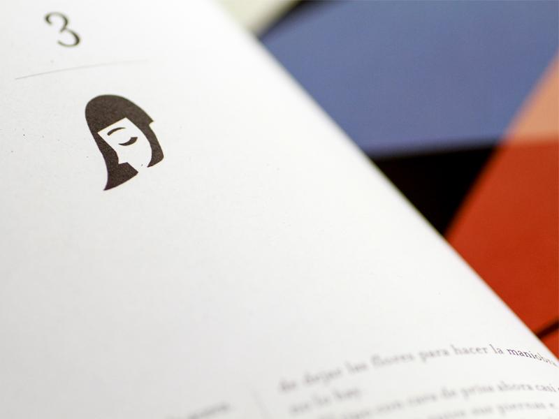 Luci Gutierrez Kamasutra 4. Diseño gráfico, A. Alejandro Lopez Martinez