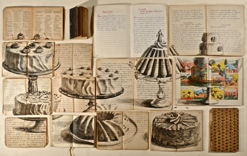 Ekaterina Panikova libros