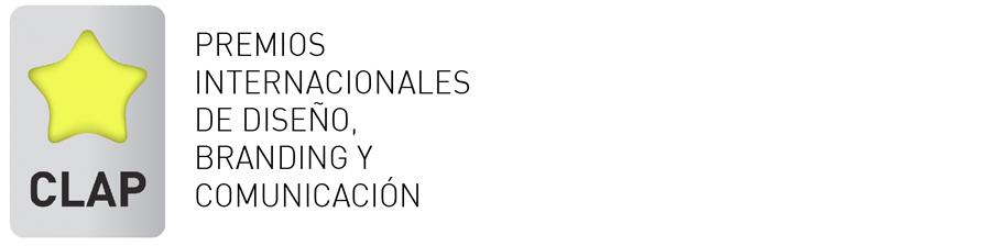 Premio-CLAP_Alejandro_Lopez_Martinez