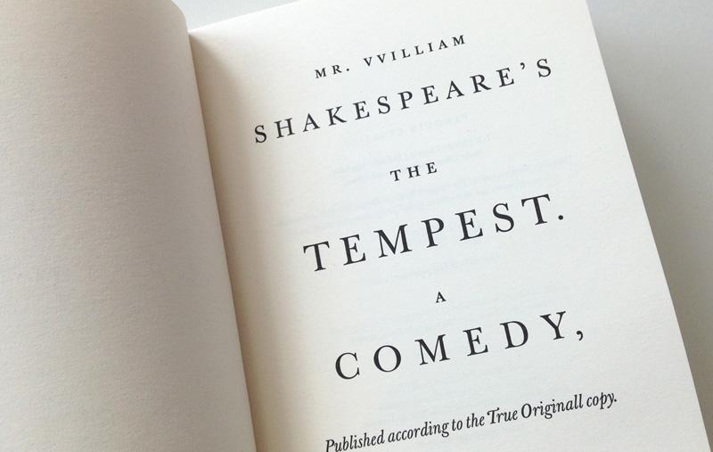 Shakespeare-1 Penguin Books