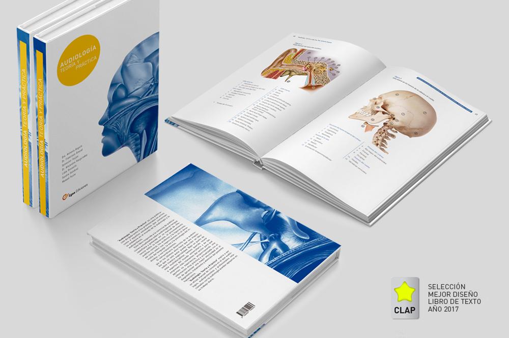 Premio-CLAP-Editorial-2017-Alejandro-Lopez
