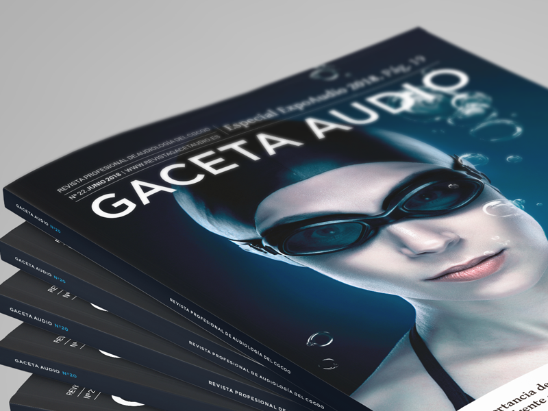 Revista-Gaceta-Audio-Alejandro-Lopez-disenador-grafico