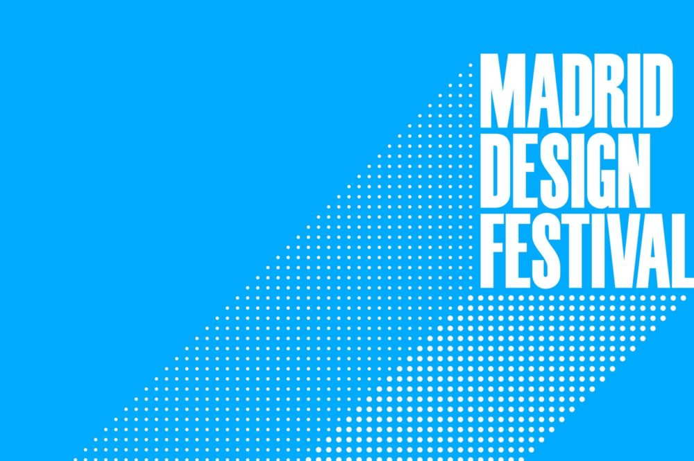 Madrid Design Festival 2018