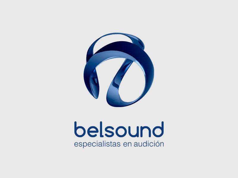 Belsound-logotipo-Alejandro-lopez