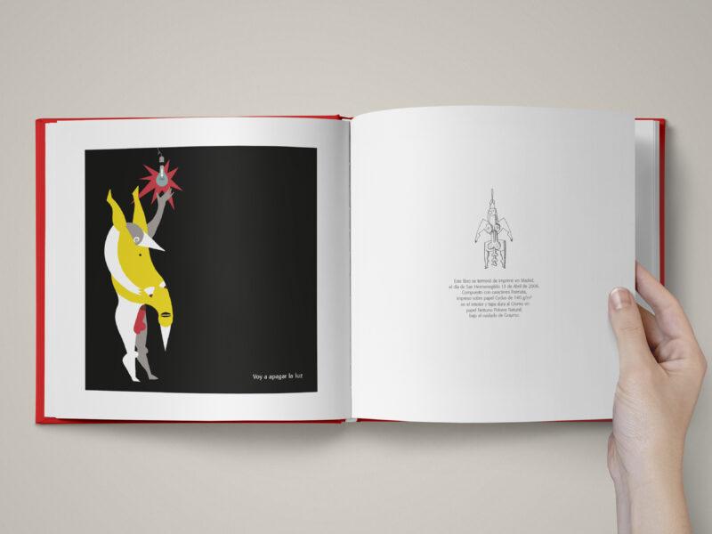 Kamasutra-Roberto Maján, diseño Alejandro López-7