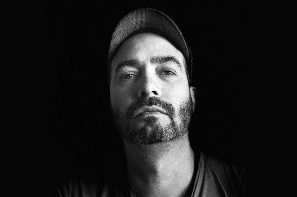 Alejandro Lopez Diseñador grafico